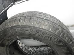 Michelin Maxi Ice, 185/70  R13