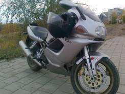 Ducati ST-2, 1997