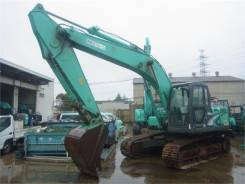 Kobelco SK200-8, 2008