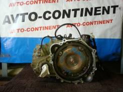 АКПП. Mitsubishi Lancer, CK2A Двигатель 4G15