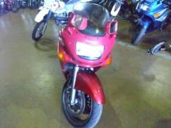 Kawasaki Ninja 400R, 1999