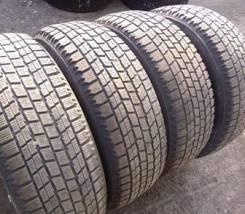 Bridgestone, 175/55 R14