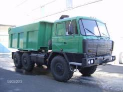 Tatra T815, 2013