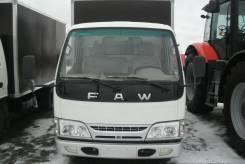 FAW CA1041, 2013