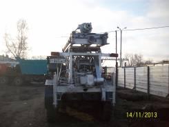 ЗИЛ-131, ПБУ-2