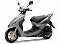 """Ремонт скутеров """"Honda Suzuki Yamaha"""""""