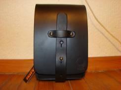 Поясная сумка WP BAG-S Kadoya Japan
