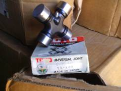 Крестовина Nissan, Chevrolet TOYO Japan Generic в наличии
