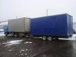 Автомаш 816266, 2012