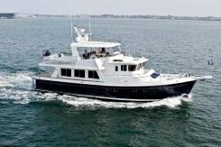 Selene Trawler 56