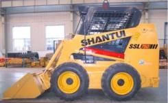 Shantui, 2014