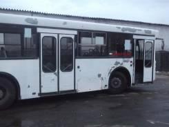 МАРЗ 342191, 2001
