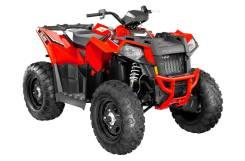 2014Polaris Scramber XP 850