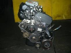 Двигатель в сборе. Toyota: Sprinter, Carina, Sprinter Carib, Corolla Levin, Sprinter Trueno, Corolla, Sprinter Marino, Corolla Ceres Двигатели: 4AGE...