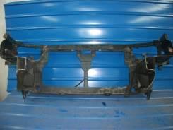 Рамка радиатора. Nissan Avenir Salut, PNW10, PW10, SW10, W10 Двигатель SR20DET