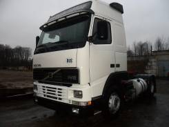 Volvo FH 12, 2000