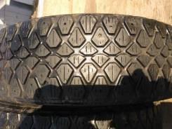 Dunlop, 175/70 15