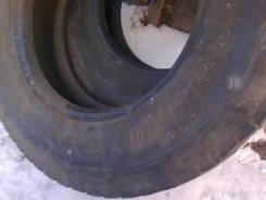 Bridgestone, 225/80 R17.5