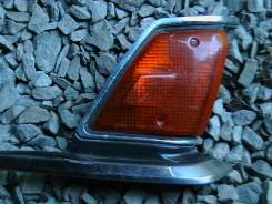 Габарит Honda Accord  046-0342 R