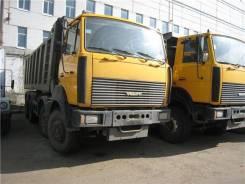 МЗКТ 65151, 2007