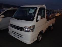 Toyota Pixis, 2012
