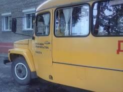 КАвЗ 3976, 2004