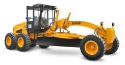 Автогрейдер XGMA XG31651
