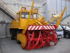 Продаю снегоочиститель роторный HTR303A