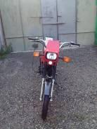 ЗиД, 1999