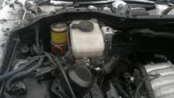 Цилиндр главный тормозной. Toyota Crown Majesta, UZS155 1UZFE