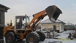 АМКОДОР 342С-01, 2007
