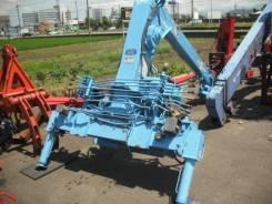 Крановая установка Tadano ZF230 от компании JU Motors Co., Ltd.