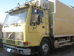 Volvo, 1991