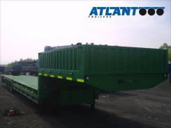 ATLANT LBH1060, 2013
