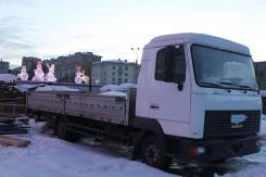 МАЗ 437043-329 Зубренок, 2010