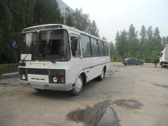 ПАЗ 32054R, 2005