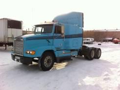 Freightliner FLD 112, 1995