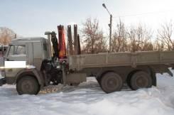 КАМАЗ 53212, 2006