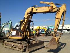 Caterpillar 308D CR, 2003