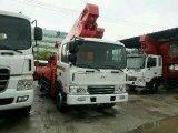 Hyundai Mega Truck  Horyong, 2012