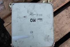 Компьютер двс акпп. Nissan Bluebird Sylphy, QG10 QG18DE, QG18