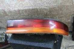 Стоп-сигнал ( правый ) Toyota Chazer JZX , GX 90 1-ая модель
