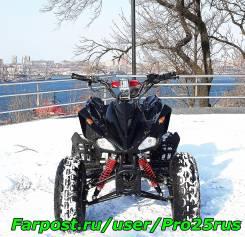 Sport 125cc, 2020