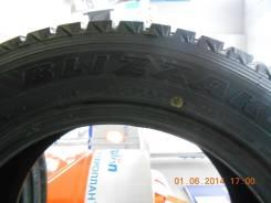 Bridgestone Blizzak, 225/70 R17