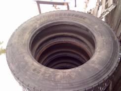 Bridgestone, 275/70 R22.5