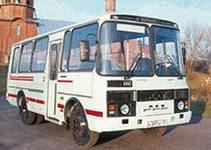 Школьный автобус, заказ для перевозки школьников, детей в Оренбурге