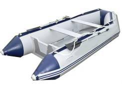 Лодка Tadpole под мотор MD-330. 42000 Оптом и в розницу