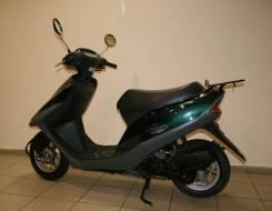 Honda TactAF-30, 2005