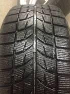 Bridgestone Blizzak WS-60, 205/50 17