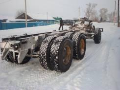 Продам МАЗ 6303 -16